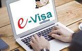 Công dân 80 nước nào sẽ được cấp thị thực điện tử từ 1/7?