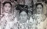 Giải trí - Hai vị nữ quan tài mạo song toàn bên cạnh Từ Hi Thái hậu