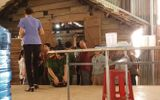 Tin trong nước - Lâm Đồng: Phát hiện học sinh lớp 4 tử vong trong tư thế treo cổ