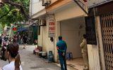 Hà Nội: Bàng hoàng phát hiện nam sinh ngoan hiền tử vong trong tư thế treo cổ tại nhà riêng