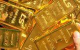 Giá vàng hôm nay 28/5/2020: Giá vàng SJC giảm 50.000 nghìn đồng/lượng
