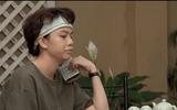 """""""Những ngày không quên"""" tập 37: Dương """"xoăn"""" bị chị gái """"cà khịa"""" chuyện lấy chồng"""