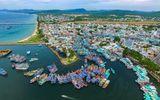 Kinh doanh - Thu hồi 43 dự án chậm tiến độ tại Phú Quốc