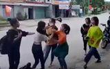 Giáo dục pháp luật - Điều tra vụ nữ sinh ở Hà Tĩnh bị nhóm bạn đánh hội đồng đến mức nhập viện