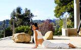 Ăn - Chơi - Cận cảnh siêu biệt thự triệu đô trên đồi Hollywood sang chảnh của diva Hồng Nhung