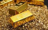 Giá vàng thế giới bật tăng trở lại giữa bối cảnh căng thẳng Mỹ - Trung Quốc leo thang