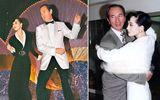 Giải trí - Lịch sử tình trường tiêu tốn nhiều giấy mực của trùm sòng bạc Macau và hoa hậu châu Á