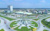 Kinh doanh - Lộ diện doanh nghiệp chi hơn 100 tỷ thâu tóm 42.114m2 'đất vàng' ở Thanh Hóa