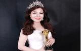 Xã hội - Tổng giám đốc Mai Ngọc - Từ mẹ đơn thân chiến thắng ung thư đến nữ doanh nhân thành đạt