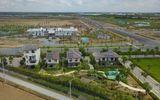 Thị trường - Nam Long thế chấp lô đất gần 50ha để vay 500 tỷ đồng trái phiếu