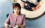 """Giải trí - NSND Minh Hòa """"Thanh Minh"""": Những """"xô xát"""" trong hôn nhân và giải mã chuyện """"phim giả tình thật"""" với NSND Hoàng Dũng"""