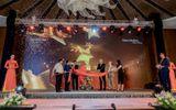 Xã hội - Movenpick Resort Cam Ranh và Radisson Blu Resort Cam Ranh chính thức được công nhận 5 sao