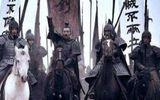 """Giải trí - Tam Quốc: Không phải Chi Lăng, thất bại tại Phàn Thành mới là """"đòn chí mạng"""" khiến Thục Hán sụp đổ"""