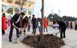Đời sống - Huyện Thường Tín - Hà Nội: Đẩy mạnh phát triến Kinh tế xã hội nâng cao đời sống nhân dân