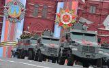 Tin tức quân sự mới nóng nhất ngày 29/5: Quân đội Nga sắp nhận thêm 4 nghìn xe quân sự