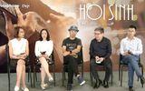 Tin trong nước - Hoà nhạc trực tuyến thiện nguyện với sự tham gia của 30 nghệ sĩ hàng đầu Việt Nam
