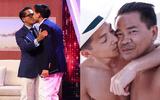 """Giải trí - Nụ hôn ngọt như """"mía lùi"""" và cuộc sống thành đạt, viên mãn của cặp CEO-NTK trong tập 4 """"Người ấy là ai"""""""