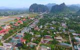 Đời sống - Huyện Tân Lạc tập trung chỉ đạo Đại hội Đảng bộ các cấp