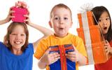 Gia đình - Tình yêu - Ngày 1/6 cho bé đi chơi đâu ở Hà Nội để vừa vui vừa mát?