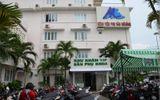 Gia đình - Tình yêu - TP.HCM: Uẩn khúc vụ một sản phụ bị liệt hai chân sau sinh mổ tại bệnh viện Mê Kông