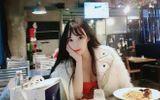 """Giải trí - Nữ diễn viên Hàn bị """"tố"""" lừa nghệ sĩ trẻ sang Philippines bán dâm"""