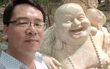An ninh - Hình sự - Bắt nguyên phó giám đốc sở LĐ-TB&XH Bình Định bị truy nã đặc biệt nguy hiểm