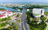 Kinh doanh - FLC và FLCHomes đề xuất đầu tư 3 dự án khu du lịch sinh thái nghìn tỷ tại Quảng Trị