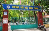 An ninh - Hình sự - Rút khẩu phần ăn, thu học phí sai quy định, nữ hiệu trưởng ở Ninh Bình bị khởi tố