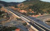Kinh doanh - Quảng Ninh muốn tách BOT cao tốc Vân Đồn - Móng Cái thành 2 dự án độc lập