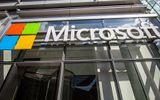 Tin thế giới - Microsoft thay thế hàng chục nhà báo bằng công nghệ trí tuệ nhân tạo