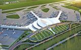 Kinh doanh - Trình Thủ tướng phê duyệt dự án Sân bay Long Thành trong tháng 6/2020