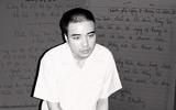 An ninh - Hình sự - Ủy ban Tư pháp Quốc hội xem xét đơn kiến nghị của mẹ tử tù Hồ Duy Hải