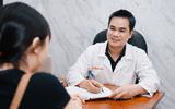 Xã hội - Bác sĩ thẩm mỹ Lê Quý - Đôi tay mang lại sự tự tin cho mọi người