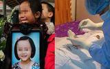 Cộng đồng mạng - Tin tức đời sống mới nhất ngày 3/6/2020: Nghẹn ngào phim ngắn bé gái 7 tuổi hiến giác mạc trước khi qua đời