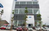 Thị trường - City Auto bị cục Thuế TP.HCM cưỡng chế hơn 4,4 tỷ đồng tiền thuế