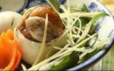 Sức khoẻ - Làm đẹp - Những người thường ăn trứng vịt lộn cần lưu ý điểm này để không gây hại cho cơ thể