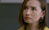 """Tình yêu và tham vọng tập 21: Tuệ Lâm bị Minh """"phũ"""" vẫn không thể dứt tình, chuyện """"tay tư"""" ngày càng phức tạp"""