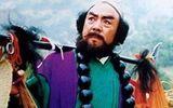 """Tây Du Ký: Hé lộ món đồ bên trong gánh hành lý trĩu nặng của Sa Tăng khiến khán giả """"ngã ngửa"""""""