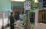 Tin trong nước - Buộc bạt che nắng, 3 người ở Hà Tĩnh bị điện giật tử vong