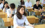 Giáo dục pháp luật - Chi tiết cách tính điểm xét tốt nghiệp THPT 2020 học sinh cần chú ý