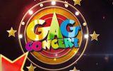 """Tin tức giải trí - Lộ diện nghi phạm lắp camera quay lén trong nhà vệ sinh đài KBS: Là diễn viên hài từng tham gia """"Gag Concert"""""""