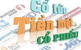 Kinh doanh - ICN muốn chia cổ tức và thưởng cổ phiếu 110%
