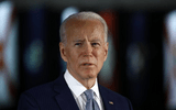 """Tin thế giới - Ông Biden tiếp tục """"vượt mặt"""" Tổng thống Trump trong thăm dò dư luận"""