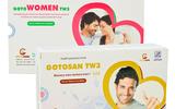 Y tế sức khỏe - Giải pháp cho các cặp vợ chồng vô sinh hiếm muộn từ Bác sĩ CKI Nguyễn Thị Nhã
