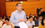 """An ninh - Hình sự - Vụ công ty Tenma nghi hối lộ để """"né"""" thuế: Bộ Công an đề nghị phía Nhật cung cấp thông tin"""