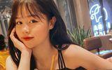 """Thể thao 24h - Bạn gái Quang Hải ngượng nghịu giải thích khi bị """"soi"""" lỗi chính tả cơ bản"""