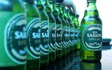 Bộ Công Thương khẳng định không có chủ trương mua lại cổ phần của Sabeco