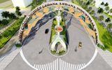 Chủ đầu tư dự án 1.200 tỷ đồng tại khu công nghiệp Ledana là ai?