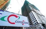 """Thị trường - Cổ phiếu Coteccons lao dốc sau khi cổ đông ngoại đòi """"phế truất"""" Chủ tịch Nguyễn Bá Dương"""