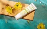 Xã hội - Vì sao cần sử dụng kem chống nắng có chức năng dưỡng ẩm?